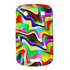 Irritation Colorful Dream Bold Touch 9900 9930