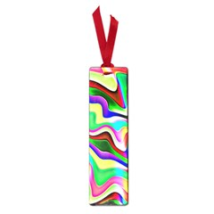 Irritation Colorful Dream Small Book Marks