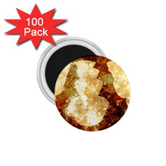 Sparkling Lights 1.75  Magnets (100 pack)