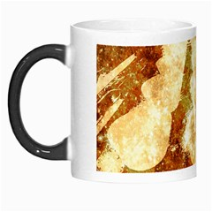 Sparkling Lights Morph Mugs