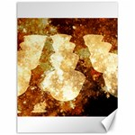 Sparkling Lights Canvas 12  x 16   16 x12 Canvas - 1