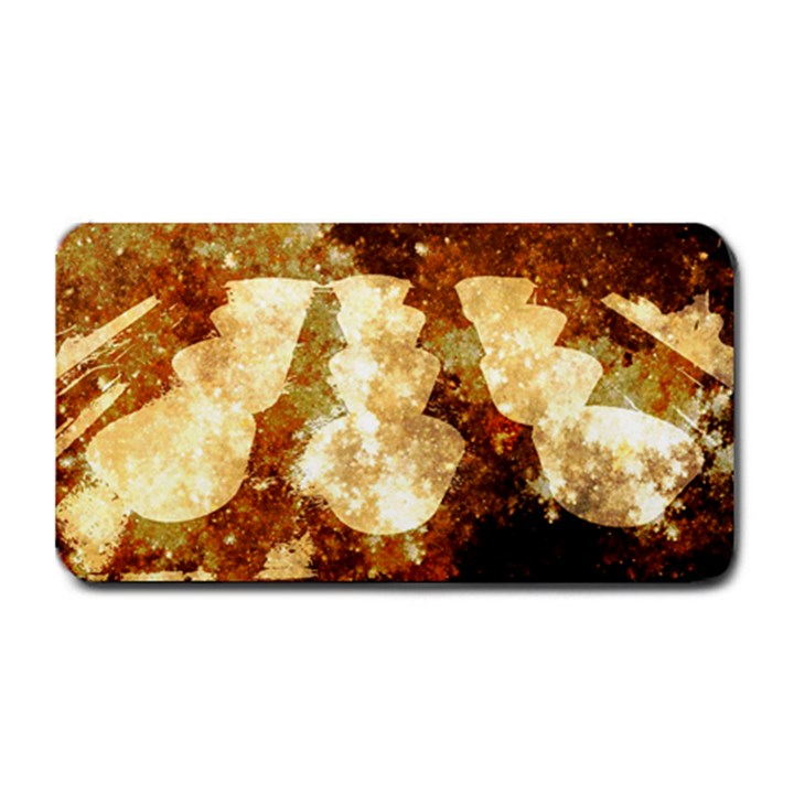 Sparkling Lights Medium Bar Mats