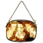 Sparkling Lights Chain Purses (Two Sides)  Back