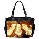 Sparkling Lights Office Handbags (2 Sides)  Front
