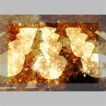 Sparkling Lights Deluxe Canvas 18  x 12   18  x 12  x 1.5  Stretched Canvas