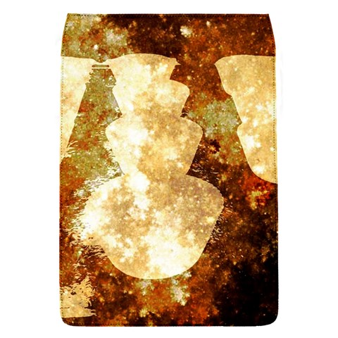 Sparkling Lights Flap Covers (S)