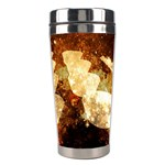 Sparkling Lights Stainless Steel Travel Tumblers Right