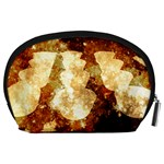 Sparkling Lights Accessory Pouches (Large)  Back