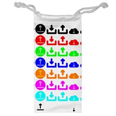Download Upload Web Icon Internet Jewelry Bags