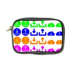 Download Upload Web Icon Internet Coin Purse Front