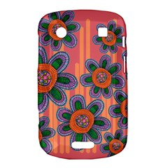 Colorful Floral Dream Bold Touch 9900 9930