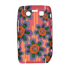 Colorful Floral Dream Bold 9700