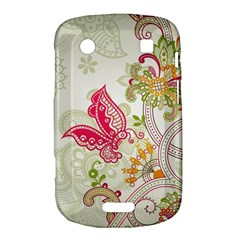 Floral Pattern Background Bold Touch 9900 9930