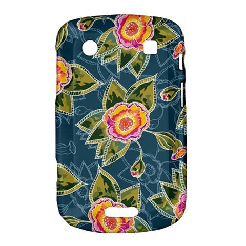 Floral Fantsy Pattern Bold Touch 9900 9930