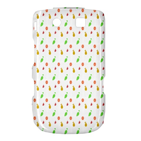 Fruit Pattern Vector Background Torch 9800 9810