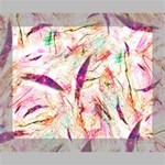 Grass Blades Canvas 10  x 8  10  x 8  x 0.875  Stretched Canvas