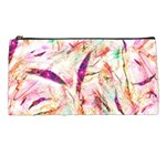 Grass Blades Pencil Cases Front