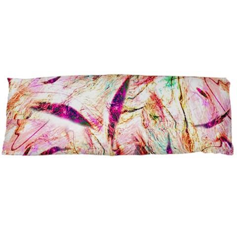 Grass Blades Body Pillow Case (Dakimakura)