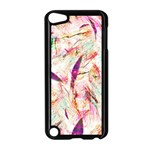 Grass Blades Apple iPod Touch 5 Case (Black) Front