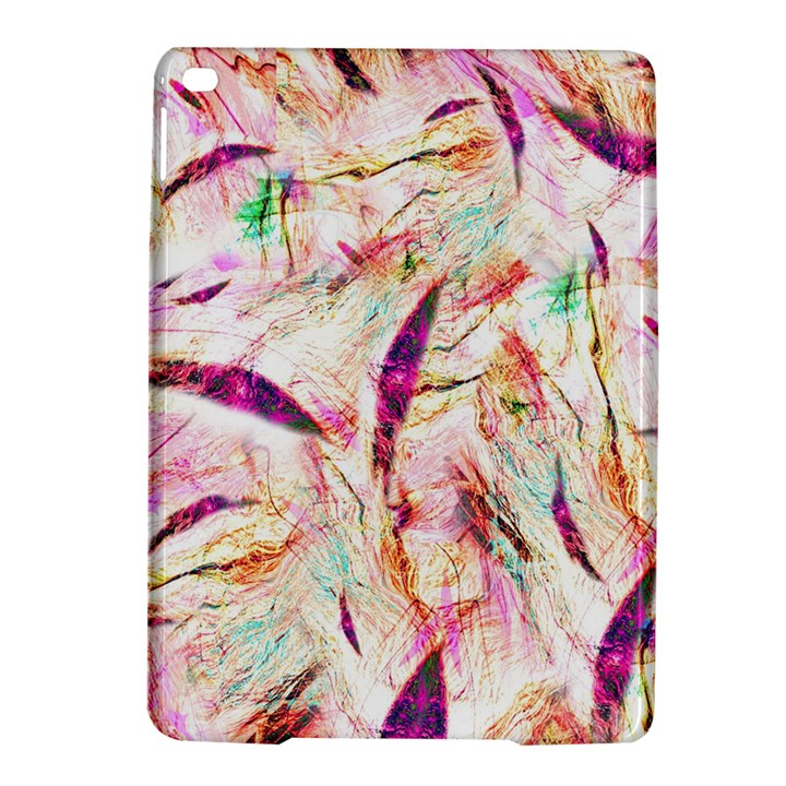 Grass Blades iPad Air 2 Hardshell Cases