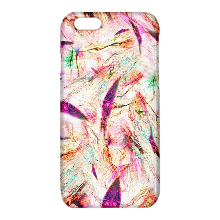 Grass Blades iPhone 6/6S TPU Case