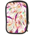 Grass Blades Compact Camera Cases Front