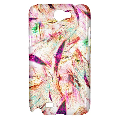 Grass Blades Samsung Galaxy Note 2 Hardshell Case
