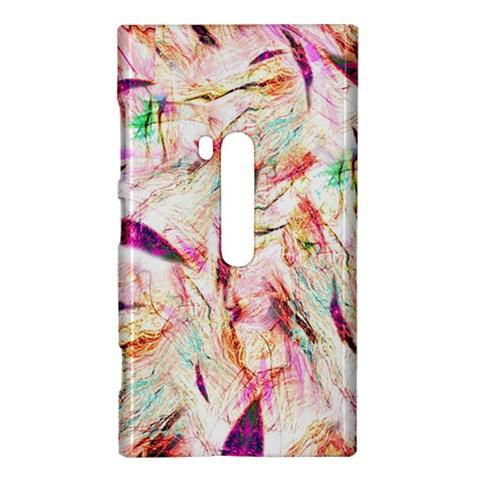 Grass Blades Nokia Lumia 920
