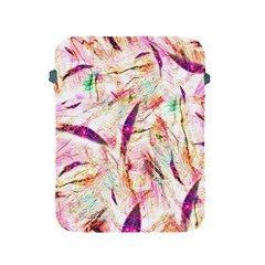 Grass Blades Apple iPad 2/3/4 Protective Soft Cases