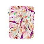Grass Blades Apple iPad 2/3/4 Protective Soft Cases Front