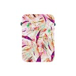 Grass Blades Apple iPad Mini Protective Soft Cases Front