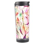 Grass Blades Travel Tumbler Right