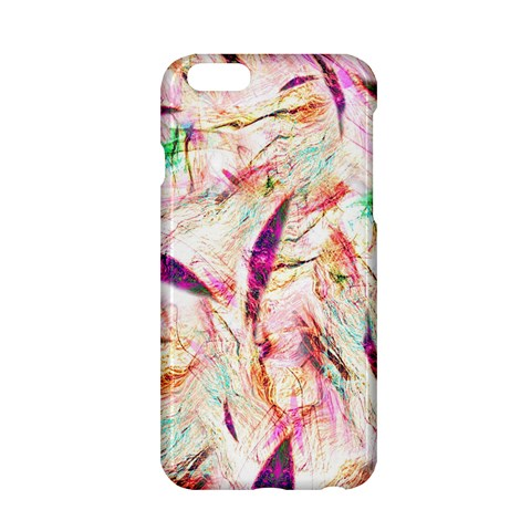 Grass Blades Apple iPhone 6/6S Hardshell Case
