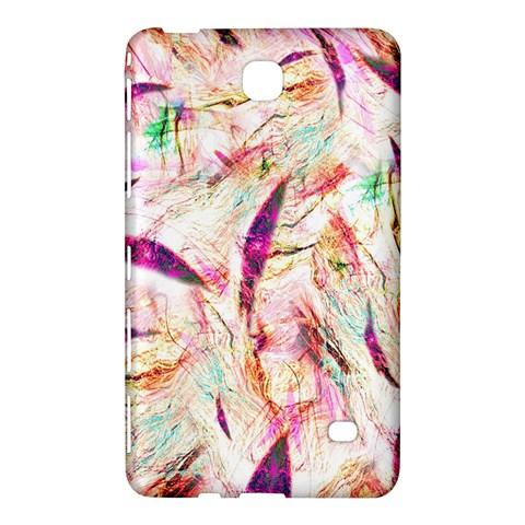 Grass Blades Samsung Galaxy Tab 4 (7 ) Hardshell Case