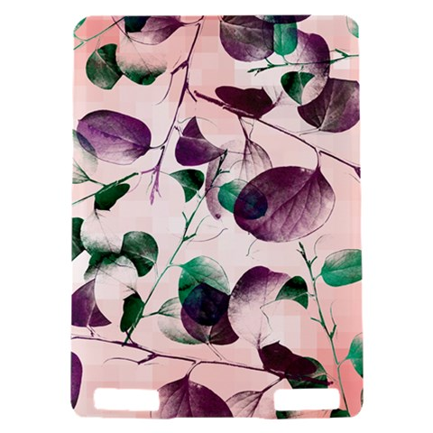 Spiral Eucalyptus Leaves Kindle Touch 3G
