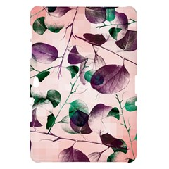 Spiral Eucalyptus Leaves Samsung Galaxy Tab 10.1  P7500 Hardshell Case