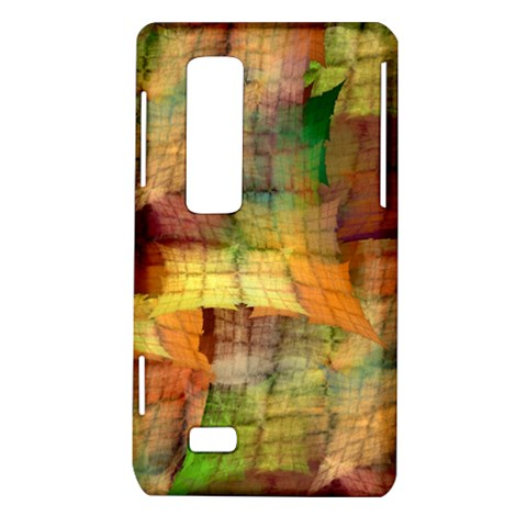 Indian Summer Funny Check LG Optimus Thrill 4G P925