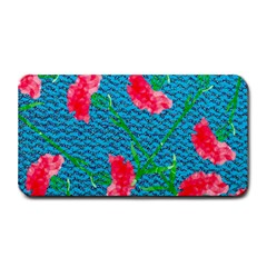 Carnations Medium Bar Mats