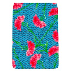 Carnations Flap Covers (s)