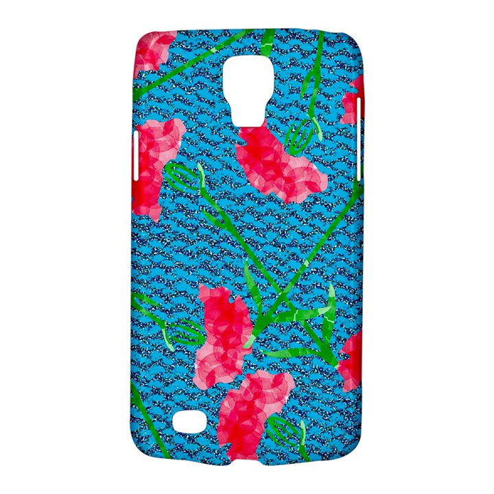 Carnations Galaxy S4 Active