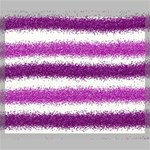 Metallic Pink Glitter Stripes Canvas 24  x 20  24  x 20  x 0.875  Stretched Canvas