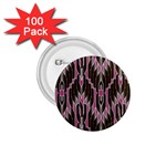 Pearly Pattern  1.75  Buttons (100 pack)  Front