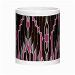 Pearly Pattern  Morph Mugs Center
