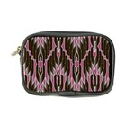 Pearly Pattern  Coin Purse Front