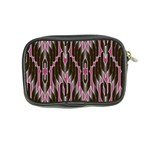 Pearly Pattern  Coin Purse Back