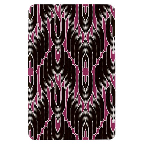 Pearly Pattern  Kindle Fire (1st Gen) Hardshell Case
