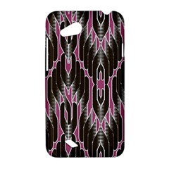 Pearly Pattern  HTC Desire VC (T328D) Hardshell Case
