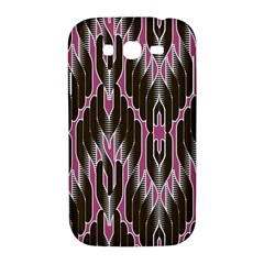 Pearly Pattern  Samsung Galaxy Grand DUOS I9082 Hardshell Case