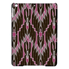 Pearly Pattern  iPad Air Hardshell Cases