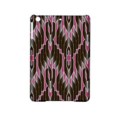 Pearly Pattern  iPad Mini 2 Hardshell Cases